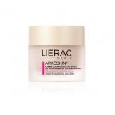 Lierac Arkéskin+ Crème Correctrice Effets Du Vieillissement Cutané Hormonal 50ml