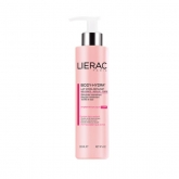 Lierac Body Hydra Lait Hydra Repulpant  200ml