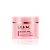 Lierac Body Hydra+ Crème Nutri Repulpante 200ml
