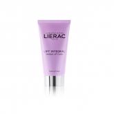 Lierac Lift Integral Masque Lift Flash 75ml