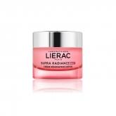 Lierac Supra Radiance Crème Renovatrice Nuit 50ml