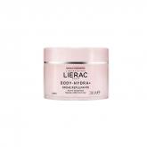 Lierac Body Hydra+ Crème Repulpante 200ml