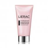 Lierac Hydragenist Masque Sos Hydratant 75ml