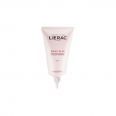 Lierac Body-Slim Cryoactif Concent 150ml