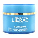 Lierac Sunissime Baume Réparateur Anti-Âge Global 40 ml