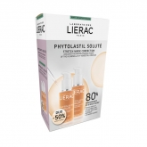 Lierac Phytolastil Serum Correction Des Vergetures 2x75ml