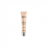 Lierac Perfect Skin Teint Nude 30ml