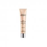 Lierac Perfect Skin Teint Clear 30ml