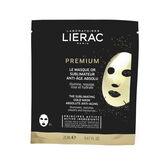 Liérac Premium Le Masque Or Sublimateur Anti-âge 20ml