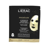Lierac Premium Gold Sublimator Mask 20ml
