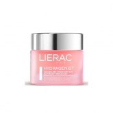 Lierac Hydragenist Aquabaume Hydratant Sos Oxygénant Repulpant 50ml