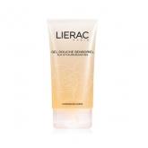 Lierac Gel Douche Sensoriel Hydratation - Corps 150ml