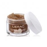 Lierac Gommage Sensoriel Hydratation - Corps 175ml