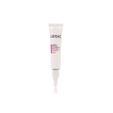 Lierac Dioptifatigue-Gel Correcteur Anti-Fatigue 10ml