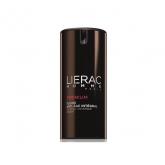 Lierac Premium Fluide Anti-Âge Intégral Homme Anti-Rides - Anti-Fatigue - Apaisant 40ml