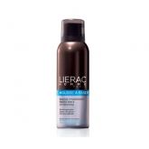 Lierac Mousse À Raser Hydratante Protectrice Anti-Irritations 150ml