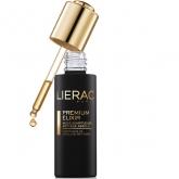 Lierac Premium Èlixir Huile Somptueuse Anti-âge Absolu 30ml