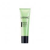 Lierac Masque Pureté Crème-Mousse Purifiante 50ml