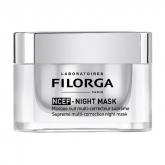 Filorga NCEF Night Mask Masque Nuit Multi-Correcteur 50ml
