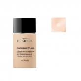 Filorga Flash-Nude Fluide De Teint 00 Nude Ivory 30ml