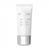 Filorga Pore-Express Base Régulatrice Pores Et Matité 30ml