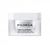 Filorga Time-Filler Night Wrinkle Correction Cream 50ml