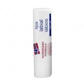 Neutrogena Lip Care Spf 20 4.8g