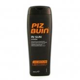 Piz Buin In Sun Lotion Spf20 200ml