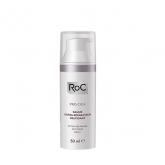 Roc Pro Cica Baume Extra Réparateur Relipidant 50ml