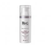 Roc Pro Protect Crème Extra Apaisante Protectrice Spf50 50ml