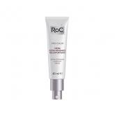 Roc Pro Calm Crème Extra Apaisante Réconfortante 40ml
