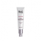 Roc Pro Define Fluide Anti Relâchement Raffermisant 40ml