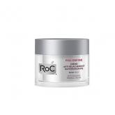 Roc Pro Define Crème Anti Relâchement Raffermissante Riche 50ml