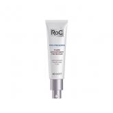 Roc Pro Preserve Fluide Anti Oxydant Protecteur 40ml