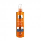 Roc Soleil Protect Lait Hydratant Spray Spf30+ 200ml