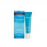Neutrogena Hydro Boost Contour Des Yeux Gel Crème 15ml