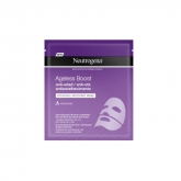 Neutrogena Ageless Boost Masque Anti Âge 30ml
