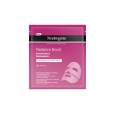 Neutrogena Radiance Boost Masque 30ml