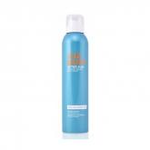Piz Buin After Sun Soulagement Immediat Spray 200ml