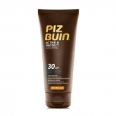 Piz Buin Active&Protect Lotion Solaire Spf30 100ml