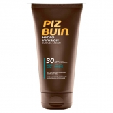 Piz Buin Hydro Infusion Crème Gel Corps Spf30 150ml