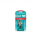 Compeed Big Heel Ampoules 5 Units