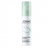 Jowaé Concentré Jeunesse Anti Taches 30ml