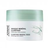 Jowaé Masque Minéral Clarifiant 50ml