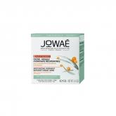 Jowaé Crème Masque Hydratante Récupératrice 40ml