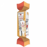 Erborian Cc Crème Spf25 Doré 15ml Set 2 Produits 2017
