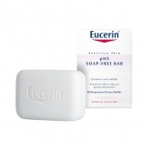 Eucerin Ph5 Sydent Corps 100g