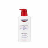 Eucerin Ph5 Lait Corporel 1000ml