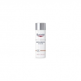 Eucerin Hyaluron Filler Cc Cream Medium Spf50+ 50ml