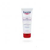 Eucerin Ph5 Crème Regenerante 100ml